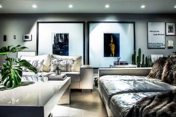 Soul Arquitectura Interior